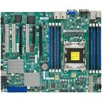 Supermicro X9SRH-7TF (Retail)