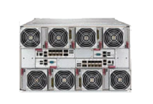 SuperMicro Enterprise MicroBlade 6U W/4x 2000W PSU (2x CMM support)