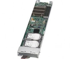 "E-2100 supup up to 2x 2.5"" SATA/NVMe w/ box"