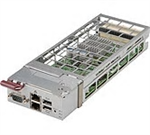 Supermicro FIO MicroBlade Chassis Management Module