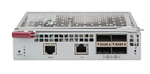 10G Marvell Ethernet sw itch for Blade server