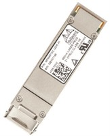 Mellanox Optical module, 40Gb/s, QSFP, MPO, 850nm, upto 30m