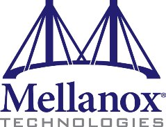 Mellanox® MC3208011-SX Optical Module, Ethernet 1GbE, 1Gb/s, SFP, LC-LC, SX 850nm, up to 500m