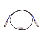 Mellanox® passive copper cable, ETH 10GbE, 10Gb/s, SFP+, 6m