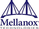 Mellanox® MC6709309-020 20m Passive Fiber Hybrid Mpo - To 8xlc Cable