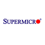 2U SUPERMICRO LOGO PANEL (FOR RACK)