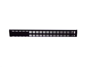 Supermicro DVD Dummy Cover for SC825 & SC836 (Black)