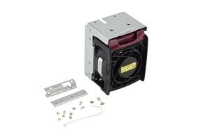Supermicro 80mm Hot-Swappable Middle Axial Fan FAN-0166L4