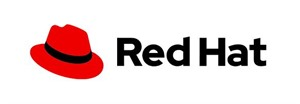 Red Hat Enterprise Linux with Smart Virtualization and Management, Premium (2-sockets) - 1 Year