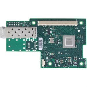 Mellanox ConnectX®-3 EN NIC for OCP, MCX341A-XCCN, IPMI disabled
