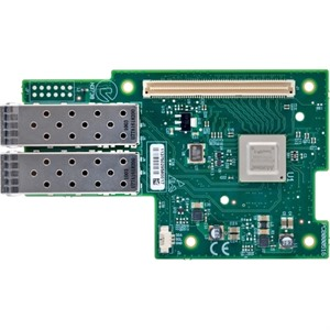 MELLANOX HARRIER-3G 2-PORT 10GBASE GEN3 R6 KIT IN GRID BOX WITH IPMI DISABLED