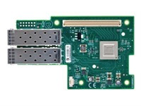 Mellanox ConnectX®-3 EN NIC for OCP, MCX342A-XCGN, IPMI and NC-SI support