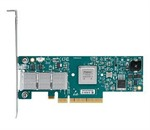 Mellanox® MCX353A-FCBS ConnectX-3 VPI InfiniBand Adapter Card