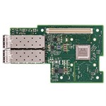 Mellanox ConnectX®-4 Lx EN NIC for OCP2.0, MCX4421A-ACAN, Type 1 w/out host management