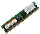 Supermicro 512MB Reg-ECC DDR2-400