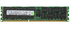 Supermicro 16GB Reg-ECC DDR3-1333 LP