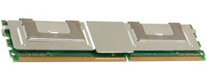Supermicro 4GB Reg-ECC DDR3-1600