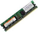 Supermicro 4GB Reg-ECC DDR3-1333
