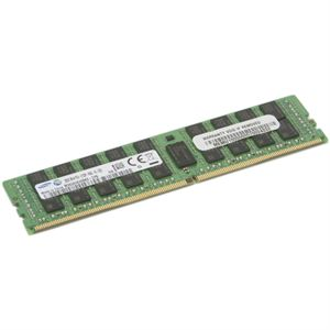 Supermicro 32GB DDR4-2133 2Rx4 LP ECC REG DIMM