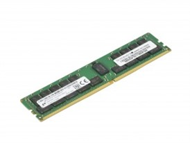 Supermicro 32GB 288-Pin DDR4 2933 (PC4 24300) Server Memory