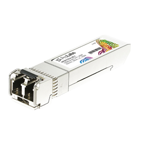 Mellanox compatible optical module (Prolabs), ETH 10GbE, 10Gb/s, SFP+, LC-LC, 850nm, SR up to 300m