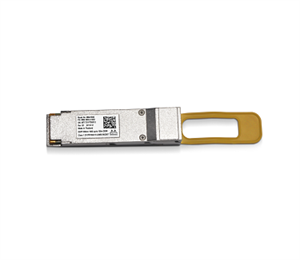 MELLANOX TRANSCIEVER 100GBE QSFP28 MPO 850NM SR4 UP TO 100M DDMI