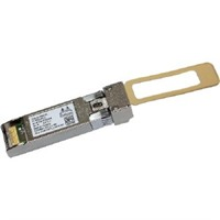 Mellanox® MMA2P00-AS-SP transceiver, 25GbE, SFP28, LC-LC, 850nm, SR, up to 100m, single package