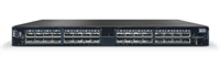 Mellanox Spectrum-2 based 100GbE 1U Open Ethernet Switch with ONIE, 32 QSFP28 ports