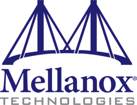 Mellanox Rack Installation Kit for MSX60xx and MSX10xx Switches
