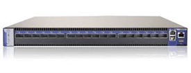 Mellanox SwitchX-2 SX6018 Managed FDR 56Gb/s 18-Port InfiniBand SDN Switch