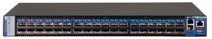 Mellanox MSX6036F-1BRR SwitchX FDR 36-Port Managed InfiniBand Switch