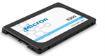 Micron 5300 MAX 3.84TB 2.5-inch 7mm SATA Solid State Drive