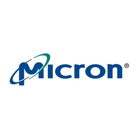 "Micron 5200MAX 480GB SATA 2.5"" TCG Enabled Enterprise Solid State Drive"