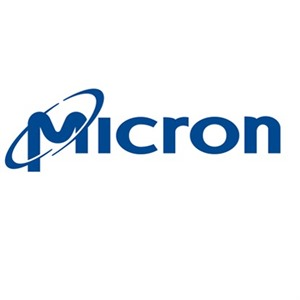 Micron M500DC 800GB SATA 2.5 inch SSD - Not For Resale
