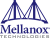 Mellanox MSX65XX Series Modular Switch Family, N+N mode Power Supply