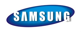 Samsung 960GB PM1633a 2.5 inch Dual Port SAS Enterprise SSD