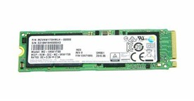 Samsung PM961 Polaris 512GB M.2 PCIe NVMe Performance SSD/Solid State Drive