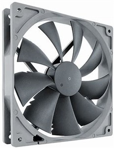 140m Noctua NF-P14S-REDUX-1500-PWM Quiet Case Fan
