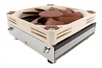 Noctua Low Profile NH-L9i CPU Cooler for Intel LGA115x based HTPCs