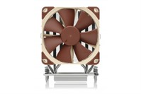 Noctua AMD Threadripper NH-U12S TR4 SP3 CPU Air Cooler