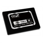"OCZ Vertex 2E 120GB Sandforce  2.5"" SSD"