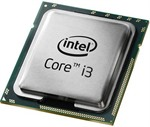 Intel Core i3-530 2.93GHz (Clarkdale)