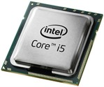 Intel Core i5-750 2.66GHz (Lynnfield)