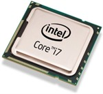 Intel Core i7-2600K 3.4GHz (Sandy Bridge)