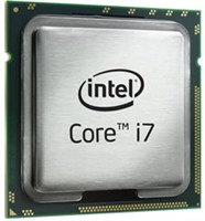 Intel Core i7-3820 3.6GHz (Sandy Bridge)