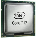 Intel Core i7-3930K 3.2GHz (Sandy Bridge)