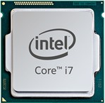 Intel® Core™ i7-6700 Processor (8M Cache, up to 4.00 GHz) - Tray