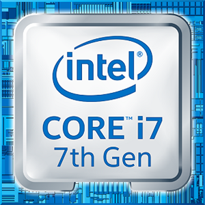 Intel Processor 8C Core i7-6900K 3.2G 20M 5GT/s DMI