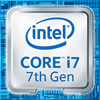 Intel Processor 4C Core i7-7700K 4.2G 8M 8GT/s DMI
