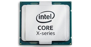 Intel® Core™ i7-7820X X-series Processor